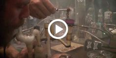 Watch the biggest dab hit (22 grams!) in one sitting. He proves overdosing is impossible.