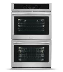 Jenn Air Jmw8330daw 30 Microwave Wall Oven Combo With Customclean Self Cleaning Feature And Electronic Controls White Ovens Pinterest