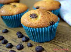 http://www.sabornoprato.com/2016/11/muffins-de-maracuja