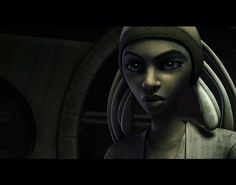 Adi Gallia was a female Tholothian Jedi Master during the twilight years of the… Freddie Prinze, Hayden Christensen, Oscar Isaac, Liam Neeson, Ewan Mcgregor, Nick Fury, Anakin Skywalker, Star Wars Clone Wars, Star Wars Characters