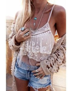 Image about fashion in clothes by Emma on We Heart It