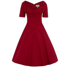 http://www.lindybop.co.uk/dresses-c1/swing-jive-dresses-c3/sloane-red-swing-dress-p2530