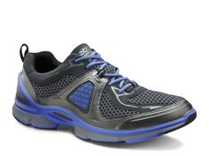 Womens BIOM Evo Lite | Sport | Running Shoes | ECCO USA