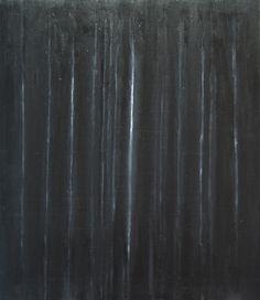 minimalist painting - Google Search
