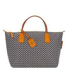 Cute Shoes Flats, Dooney Bourke, Leather Handbags, Louis Vuitton, Tote Bag, Purses, My Style, Fun, Acrylic Nails
