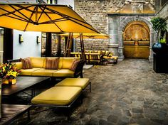 Best Hotels in Central and South America: Readers' Choice Awards2014 - Condé Nast Traveler