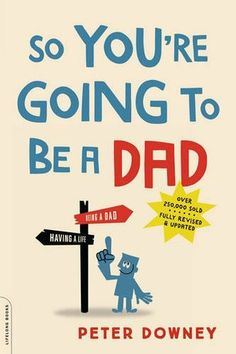 The Ultimate Book Of Dad Jokes 1001 Punny Your Pops Will Love Telling Over And