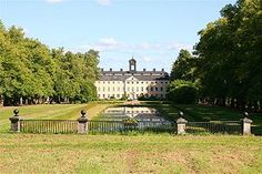 Sturefors Castle is situated outside Linköping, by lake Ärlången, the province of Östergötland, Sweden. It is owned by Count Bielke and is not open to the public.