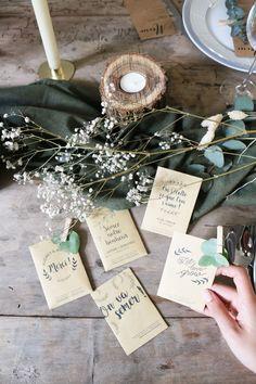 Beach Wedding Favors, Nautical Wedding, Bridal Shower Favors, Wedding Wishes, Wedding Souvenir, Wedding Planner Book, Wedding Book, Wedding Table, French Wedding