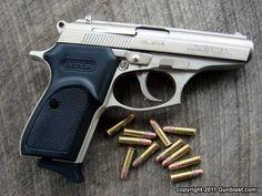 Weapons Guns, Guns And Ammo, Derringer Pistol, Revolvers, 22 Caliber Pistol, Rifles, Custom Leather Holsters, Pocket Pistol, Airsoft Gear