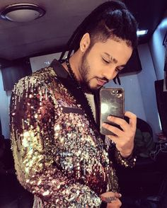 31d8bef8e1f0 7 Best Indian Rappers ) images