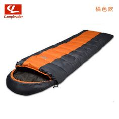65.00$  Watch now - http://ali6oh.worldwells.pw/go.php?t=32672724722 - Outdoor Ultralight  breathable waterproof sleeping bag Camping Travel Hiking Sleeping Bag 65.00$