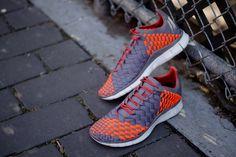 Nike Inneva Woven