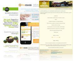 ¿Qué importancia tienen los boletines de noticias en el Ecommerce? - http://www.actualidadecommerce.com/importancia-tienen-los-boletines-noticias-ecommerce/