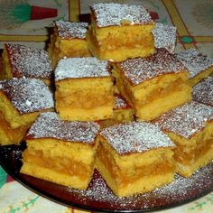 Cornbread, Waffles, French Toast, Food And Drink, Cookies, Breakfast, Cake, Ethnic Recipes, Food