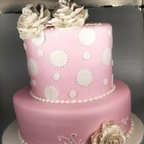 cake122