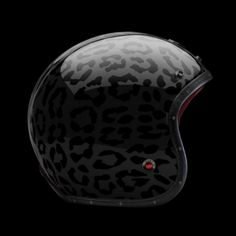Our Ruby helmets are approved and will satisfy the DOT standards or JIS standards if we take American customers' orders or Japanese customers's orders. Scooter Helmet, Motorcycle Helmets, Bicycle Helmet, Vespa Girl, Scooter Girl, Ruby Helmets, Helmet Head, Old School Chopper, Vintage Cafe Racer