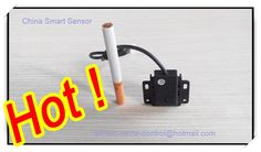 Find More Flow Sensors Information about Contactless Pipe Water Level Switch  Pipe Liquid Level Detection Switch Manufacturer,High Quality switch water level,China switch laser Suppliers, Cheap switch water from Svit SensoPlan by Trumsense FFROM ShenzhenTrumsenseTechnologyCoLtd Store on Aliexpress.com Water Level Switch, Level Sensor, Flow, China, Touch, Store, Larger, Porcelain, Shop