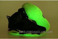 http://www.nikejordanclub.com/wholesale-nike-air-jordan-vi-6-retro-womens-shoes-glow-in-the-night-black-green-white.html WHOLESALE NIKE AIR JORDAN VI 6 RETRO WOMENS SHOES GLOW IN THE NIGHT BLACK GREEN WHITE Only $95.00 , Free Shipping!