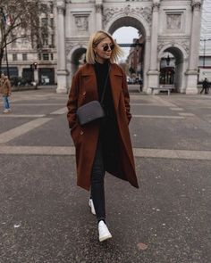 winter outfits casual,winter outfits cold,winter o Winter Outfits For Teen Girls, Winter Outfits For School, Winter Outfits For Work, Winter Outfits Women, Casual Winter Outfits, Winter Fashion Outfits, Look Fashion, Autumn Winter Fashion, Fall Outfits