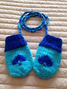 Slippers, Baby, Fashion, Moda, Fashion Styles, Slipper, Baby Humor, Fashion Illustrations, Infant