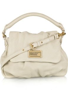 nice summer bag