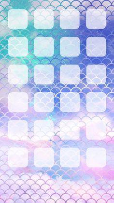 1264 Best Shelf Homescreen Images Homescreen Iphone Wallpaper