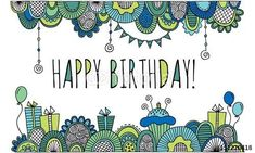 Are you looking for ideas for happy birthday typography?Check out the post right here for very best happy birthday inspiration.May the this special day bring you happiness. Happy Birthday Best Friend, Happy Birthday Flower, Happy Birthday Funny, Happy Birthday Cakes, Handmade Birthday Cards, Greeting Cards Handmade, 21st Birthday, Birthday Ideas, Birthday Wishes