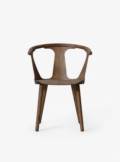 In Between Chair - SK1 - Chairs - ANDTRADITION