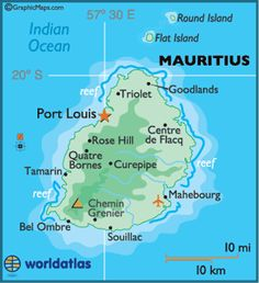 San People Google Search Los San Pinterest - Mauritius map google