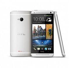 Stress test di HTC One e Samsung Galaxy S4.