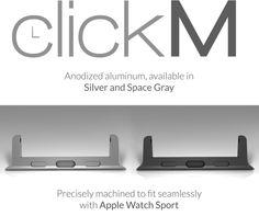 Click-Apple-Watch-adapter