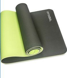 117 Best Yoga Mat Exercise Mat Images In 2020 Mat Exercises Yoga Mat Exercise
