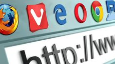 With new browser options like Edge and Vivaldi, the Web has become a much more…