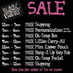 Thirty One Gifts Black Friday . Thirty One Fall, Thirty One Totes, Thirty One Party, Thirty One Gifts, Black Friday Deals Online, Thirty One Facebook, 31 Party, Thirty One Business, Early Black Friday