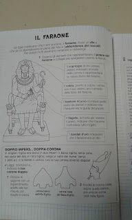 LA MAESTRA MARIA TI SALUTA: STORIA CLASSE 4^ Ancient History, Homeschool, Bullet Journal, Coding, Education, Learning, Egyptian Mythology, Modigliani, Mamma