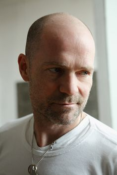 Gord Downie   by GordDownie One of the most amazing lyricists in the world…