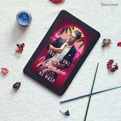 """Sandra    Bookstagram en Instagram: """"🌟 ¡Sábado! 🌟 No sé a vosotros, pero a mí las portadas coloridas me encantan. Me llaman como el fuego a las polillas y me transmiten buenas…"""""""