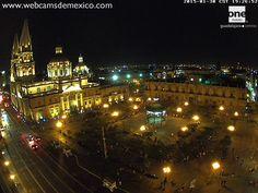 Excelente la nota de @informador acerca de la nueva webcam de #Guadalajara ->  http://www.informador.com.mx/jalisco/2015/573649/6/la-mejor-vista-del-centro-tapatio-desde-una-camara-web.htm…  Así ahora->
