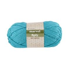 Looking for the perfect yarn to get your knit projects just the way you like it? Start your next knitting project just right by using this remarkable 4 Seaso. Just The Way, Knitting Projects, New Zealand, Marvel, Throw Pillows, Seasons, Spotlight, Cushions, Decorative Pillows