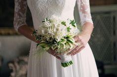 Villa Muggia Wedding in Italy | Fly Away Bride