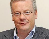 Marcel Pheijffer (1967) is hoogleraar Forensische Accountancy aan Nyenrode Business Universiteit en de Universiteit Leiden. Op deze accountantsdag is hij gastredacteur van de themasessie Fraude.