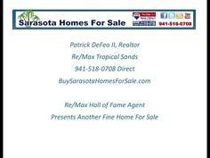 5605 80th Ave E Palmetto FL 34221 Home For Sale Patrick DeFeo Realtor