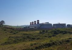 On 20 July, Avon Peaking Power started full commercial operation of its 670 MW power plant, located in Shakaskraal, 65 km North of Durban in KwaZulu-Natal Province Africa News, New Africa, South Africa, National Grid, Kwazulu Natal, Avon, Commercial, Plant, Plants