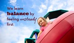 Seven ways you can improve your young child's physical confidence and help instill a greater confidence for when they are adults.