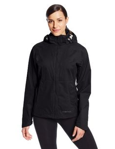 ExOfficio Women's Rain Logic Jacket ** More details can be found by clicking on the image. #WomensCoatsJacketsVests