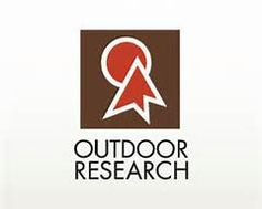 outdoor research logo - Yahoo Image Search Results