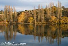 Alexandra, Central Otago, NZ