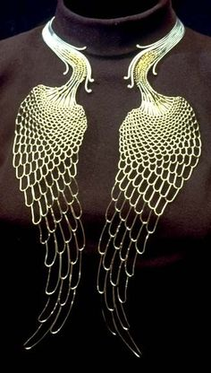accessory - jewelry - takı - aksesua