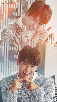 Why is Park Hyung Sik so so cool💐 Park Bo Young, Strong Girls, Strong Women, Asian Actors, Korean Actors, Korean Drama, Kpop, Ahn Min Hyuk, K Drama